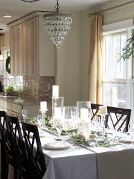 Dining Room Drapes Pottery Barn Dining Room Provisionsdining Com