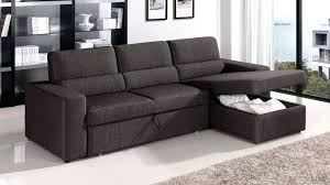 leather sofa bed ikea ikea ektorp sofa review large size of appealing sofa bed pottery