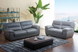 International Furniture Kitchener Kuka Singapore U0027s No 1 Premium Leather Sofa U0026 Bed Frame Brand