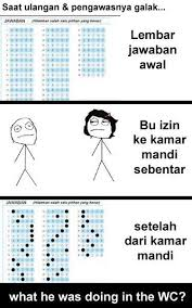 Meme Comics Indonesia - 52 best meme comic indonesia images on pinterest meme comics