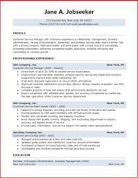Objective Resume Customer Service Help Writing Esl Expository Essay On Shakespeare Essay On The True