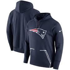 cheap hoodie wholesale hoodie discount hoodie
