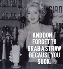 Sarcastic Funny Memes - 21 funny 1950s sarcastic housewife memes humor for the ages