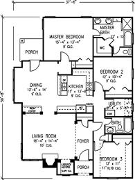 house layout maker house layout maker hotcanadianpharmacy us