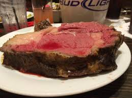 Steak Country Buffet Houston Tx by The Buffet At Golden Nugget Lake Charles Restaurant Reviews