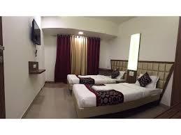 Used Sofa For Sale In Navi Mumbai Inn Vista Rooms Near Belapur Cbd Navi Mumbai India Booking Com