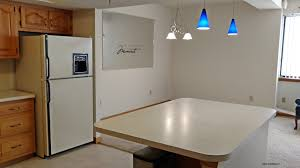State College One Bedroom Apartments Midtown Square Luxury Apartments In State College Pa