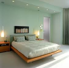 Bedroom Interior Design Pinterest Pottery Barn Living Room Ideas Pinterest Interior Design Ideas