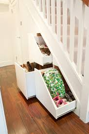Staircase For Small Spaces Designs - curtain ideas for under stairs decorate the house with beautiful