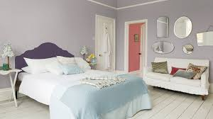 dr who bedroom dr dulux how to get your spare bedroom guest ready dulux