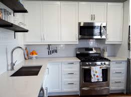 ikea kitchens designs kitchen cabinet bathroom remodel ikea small kitchen design cheap