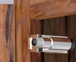 kitchen cupboard door stoppers cabinet door soft adapter door stopper cabinet