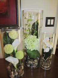 Hurricane Vases Bulk Best 25 Hurricane Vase Ideas On Pinterest Candle Arrangements