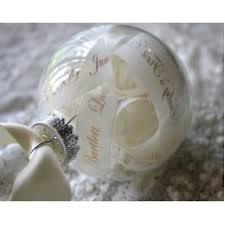 baby keepsake ornaments for babies