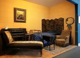 chambre des d ut chambre de marcel proust musée carnavalet histoire de la ville