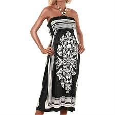 affordable maternity clothes cheap maternity dresses mansene ferele