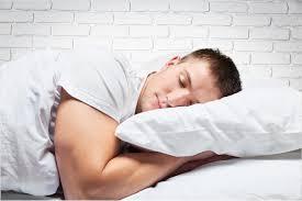 top 10 best memory foam pillows healthytop10s com