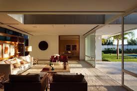 luxus wohnzimmer einrichtung modern amocasio - Luxus Wohnzimmer Einrichtung Modern