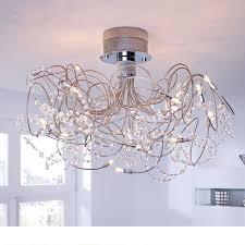 Wohnzimmerlampe Design Holz Lampen U0026 Leuchten Lampen Design Landhaus Lampen Rustikale