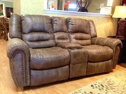 flexsteel leather sofa warranty centerfieldbar com