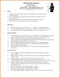 Bio Resume Examples by Car Salesman Resume Modern Bio Resumes