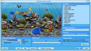 home design 3d windows xp 3d fish screensaver free virtual fish aquarium download