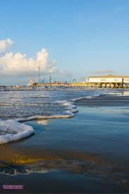 Destin U0027s Best Seafood Restaurants And Markets Florida Travel Les 25 Meilleures Idées De La Catégorie Local Seafood Restaurants