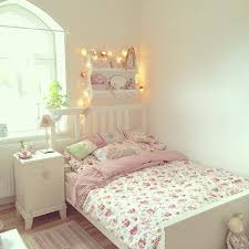 The  Best Shabby Chic Bedrooms Ideas On Pinterest Shabby Chic - Girls shabby chic bedroom ideas
