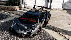 lamborghini veneno crash lamborghini veneno lp750 4 add on oiv gta5 mods com