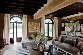 15 rustic home decor ideas for your living room interior designs