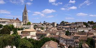 your next lesson value bordeaux bordeaux wine tasting class and émilion day tour the best