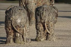 scrap wood sculpture scrap wood sculpture by andries botha image by jean deras www