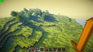 minecraft free for android shaders minecraft free of android version m 1mobile