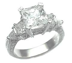 platinum rings com images Platinum jewelry platinum engagement rings platinum rings jpg