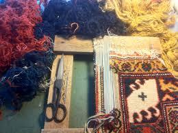 Oriental Rug Repair Persian Carpet Repair And Restoration Company
