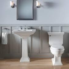 Kohler Bathroom Design Ideas Contemporary Bathroom Fixtures Contemporary Toilet Design