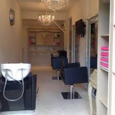 Home Hair Salon Decorating Ideas Hair Salon Design Ideas For Small Spaces αναζήτηση Google My
