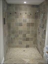 bathroom bathroom prepossessing tile interesting designs glass