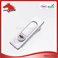 Cabinet Door Locks Latches by Lm 732 K Zinc Alloy Machinery Metal Cabinet Cam Latch Electrical