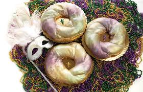 king cake where to buy where to buy louisiana style king cake huffpost