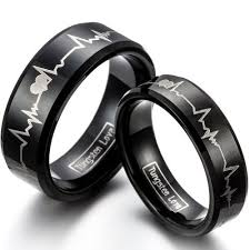 promise rings for men promise rings
