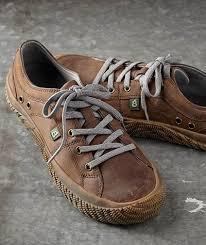 Footwear Best 25 Footwear Ideas On Pinterest Heel Pretty Heels And