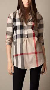 shirts for women tunic shirt tunics and cotton