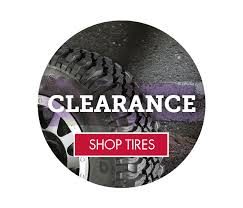 Good Conditon Used 33 12 50 R15 Tires Treadwright Tires Affordable Retread Tire All Terrain Mud