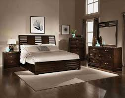 bedroom color ideas with brown furniture interiorz us