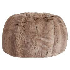 bean bag chair that opens on the hunt