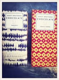 Where To Buy Mast Brothers Chocolate 377 Best Lop Lop U0026 Chocolate Images On Pinterest Chocolate