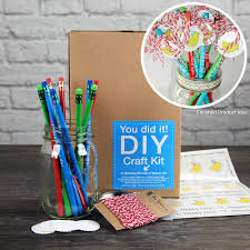 best diy craft kits photos 2017 u2013 blue maize