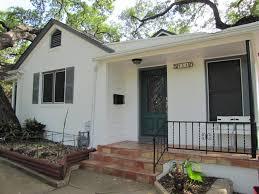 exterior house paint color schemes white trim home design new