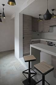 modern homes kitchens 10 contemporary homes that showcase russian architecture